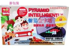 Развивающая игра для детей Nibobo 478